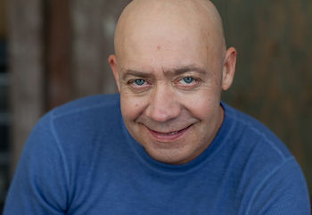 Mick Napier