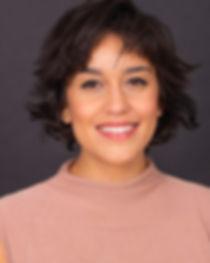 Nathalie Galde