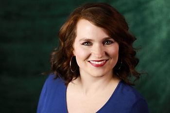 Lauren Lonergan