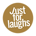 Montreal's Just For Laughs Characters Showcase