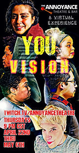 YouVision