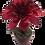 Thumbnail: Floral Potted Pen