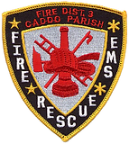 Caddo Fire District 3 Patch.png