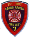 CFD7 patch.png
