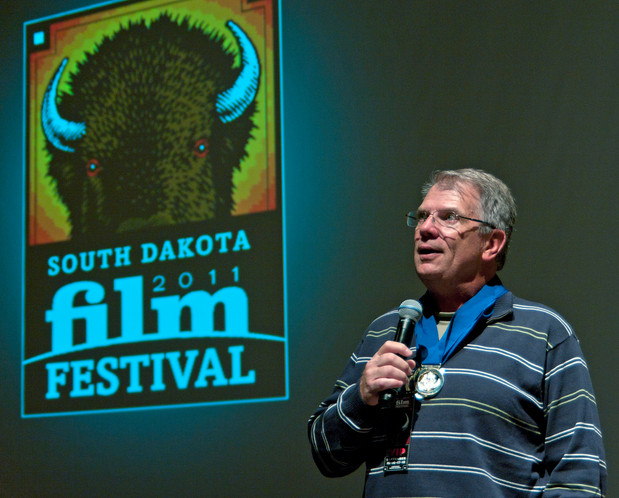 South Dakota Film Festival 2011 day 3 26