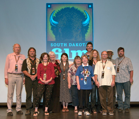 South Dakota Film Festival 2012 day 4 04