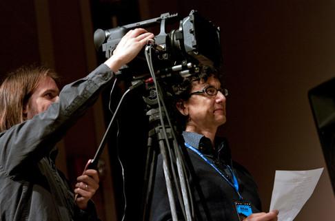 South Dakota Film Festival 2010 324.jpg