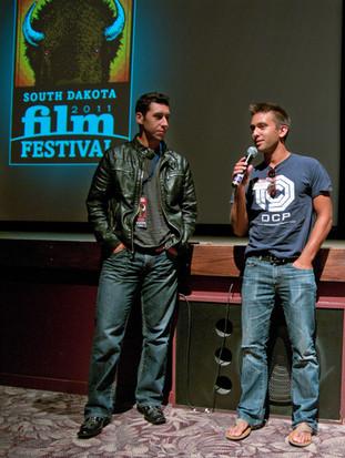 South Dakota Film Festival 2011 day 3 23