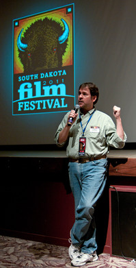 South Dkota Film Festival 2011 day 4 050