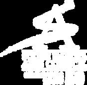 ArtsLogo-Red-50.png