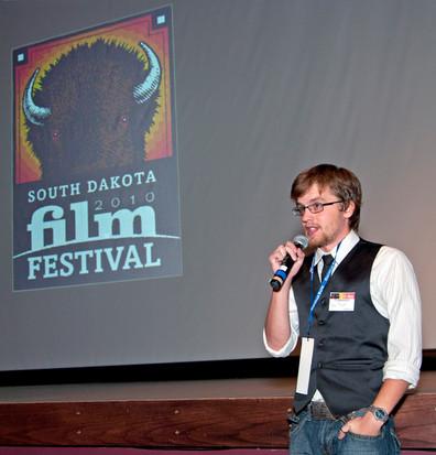 South Dakota Film Festival 2010 060.jpg