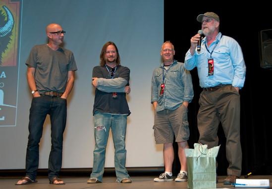 South Dakota Film Festival 2010 572.jpg