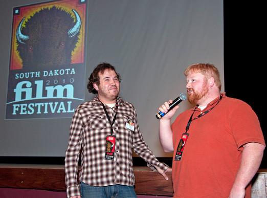 South Dakota Film Festival 2010 066.jpg