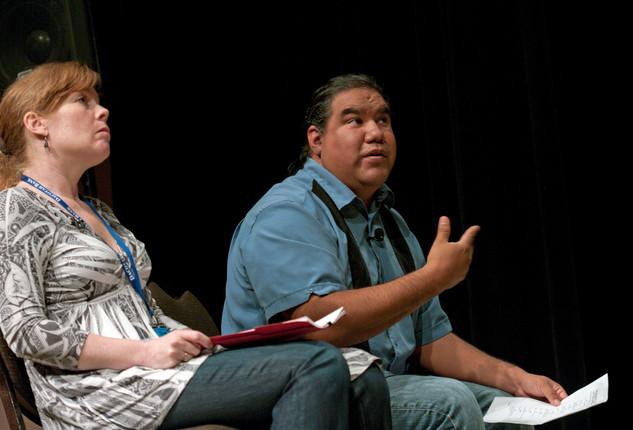 South Dakota Film Festival 2010 321.jpg