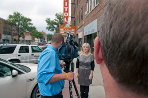 South Dakota Film Festival 2010 164.jpg