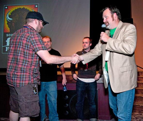 South Dakota Film Festival 2010 053.jpg