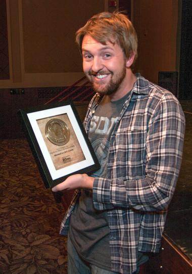 South Dakota Film Festival 2012 day 3 15