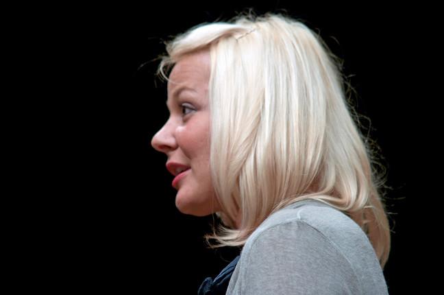 South Dakota Film Festival 2010 322.jpg