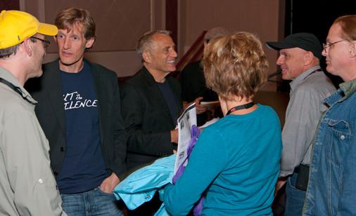 South Dakota Film Festival 2010 563.jpg