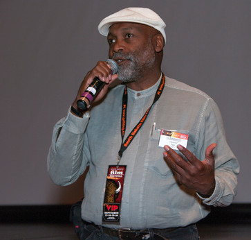 South Dakota Film Festival 2012 day 4 03
