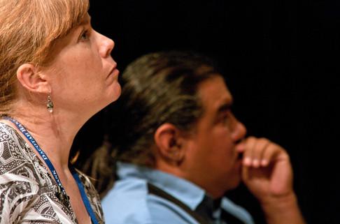 South Dakota Film Festival 2010 323.jpg