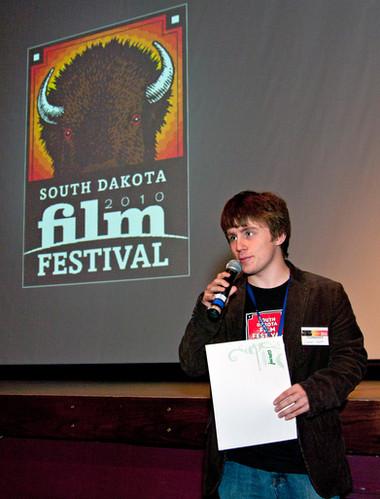 South Dakota Film Festival 2010 057.jpg