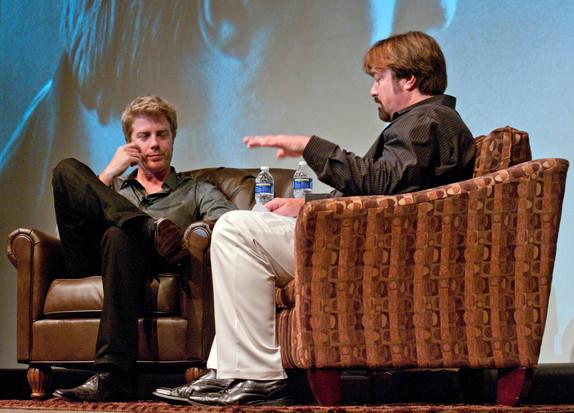 South Dakota Film Festival 2010 062.jpg