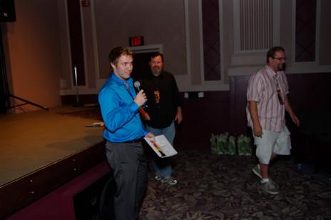 South Dakota Film Festival 2010 541.JPG