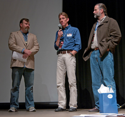 South Dakota Film Festival 2011 day 2 27