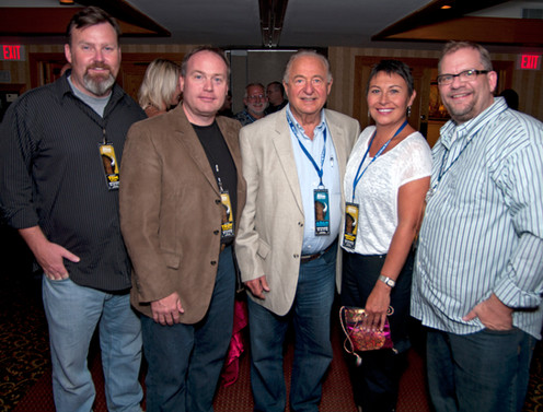 South Dakota Film Festival 2011 day 3 32