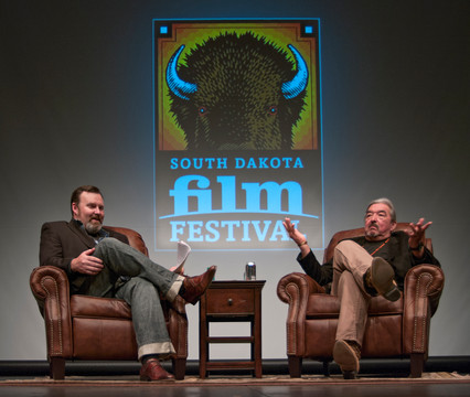 South Dakota Film Festival 2012 day 2 13