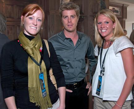 South Dakota Film Festival 2010 197.jpg