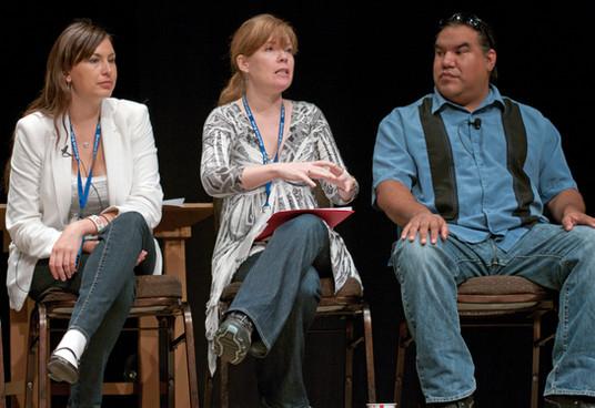 South Dakota Film Festival 2010 274.jpg