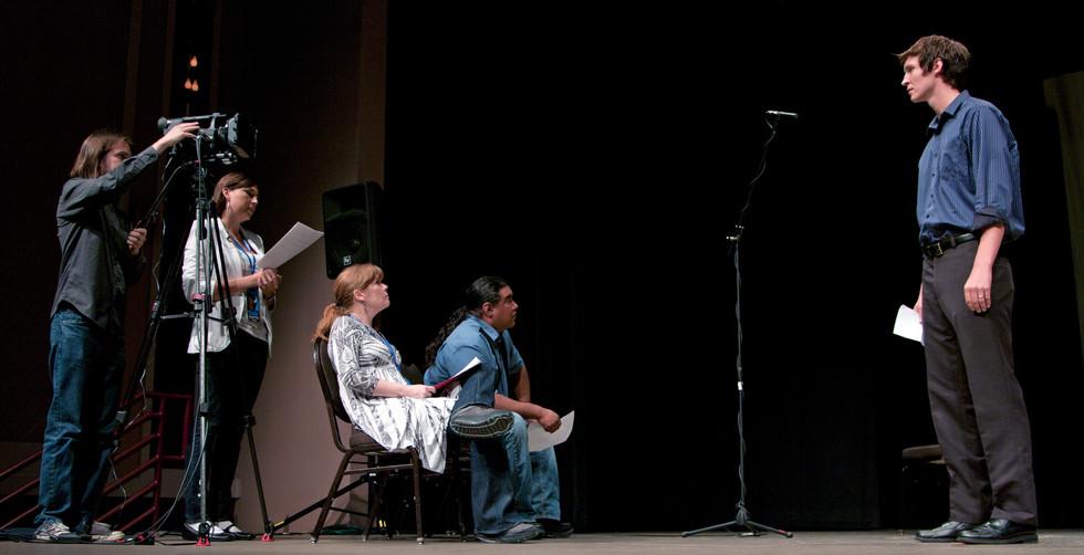 South Dakota Film Festival 2010 418.jpg