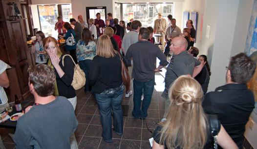 South Dakota Film Festival 2010 187.jpg
