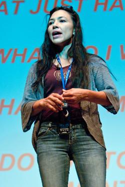 South Dakota Film Festival 2011 day 3 11