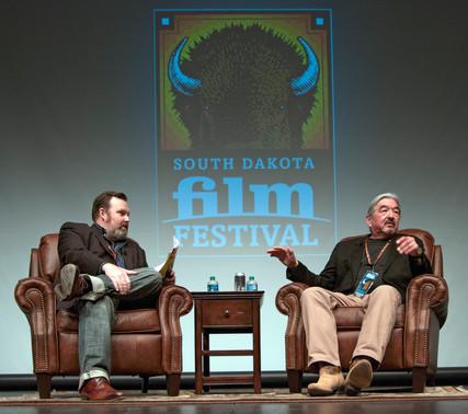 South Dakota Film Festival 2012 day 2 09