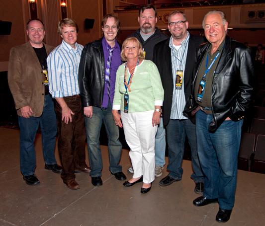 South Dakota Film Festival 2011 day 3 29