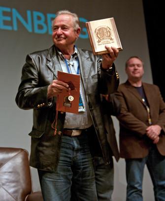 South Dakota Film Festival 2011 day 2 14