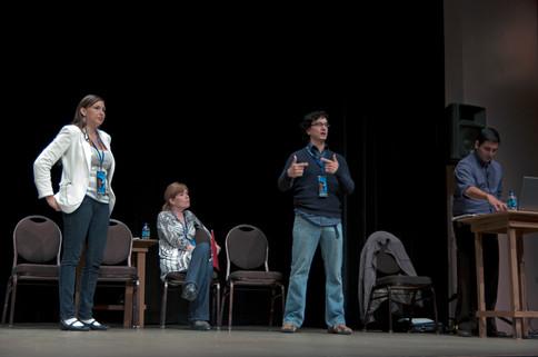 South Dakota Film Festival 2010 388.jpg