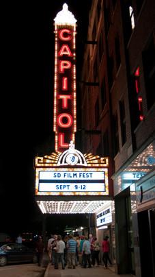 South Dakota Film Festival 2010 249.jpg