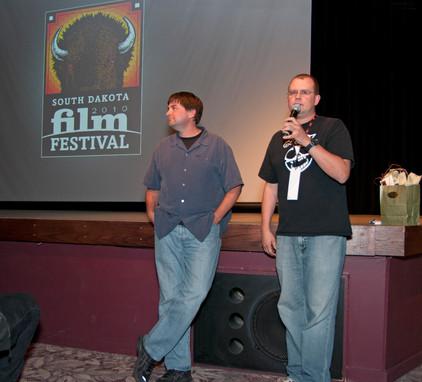 South Dakota Film Festival 2010 578.jpg