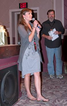 South Dakota Film Festival 2010 538.jpg