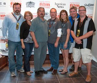 South Dakota Film Festival 2012 day 3 05