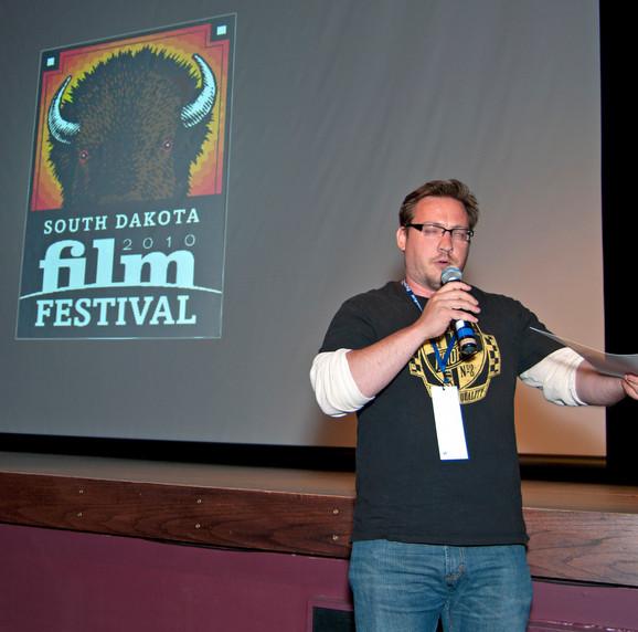 South Dakota Film Festival 2010 046.jpg