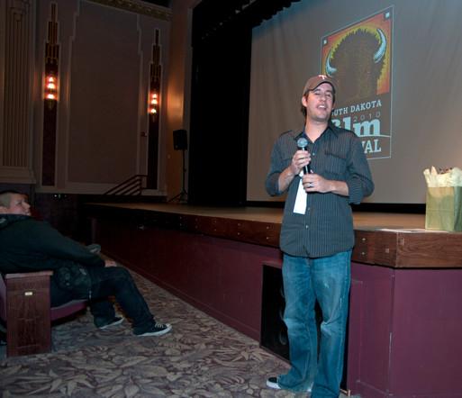 South Dakota Film Festival 2010 568.jpg