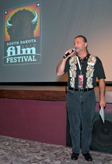 South Dakota Film Festival 2010 047.jpg
