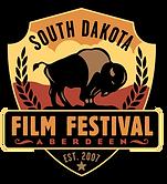 SDFF Logo