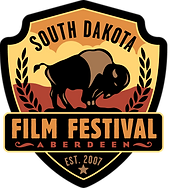 SDFF Logo Embroider[386].png