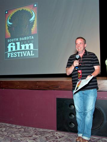 South Dakota Film Festival 2010 052.jpg